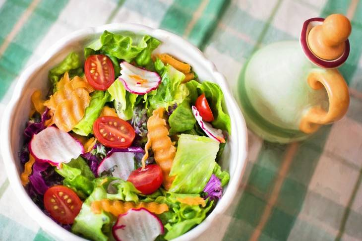 salad-791891_1920-3[1]